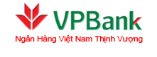 VP banks